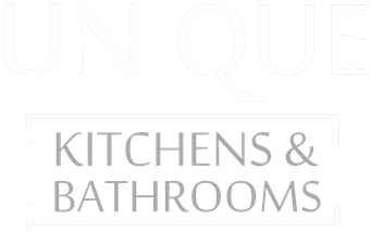 Unique Kitchens and Bathrooms